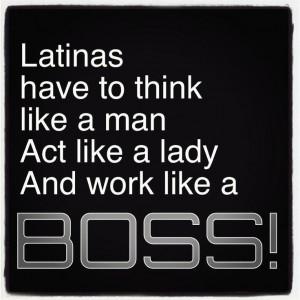 latinastillstanding1.com