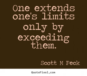 ... scott m peck more inspirational quotes success quotes love quotes