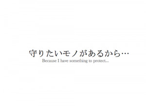 quotes · #love quotes