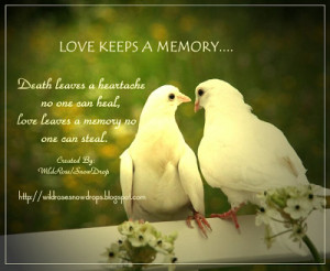 Lyrics Quotes The Bond Love Between Brother And Sister