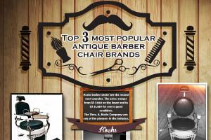 34-Catchy-Barber-Shop-Slogans-and-Taglines.jpg