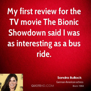 sandra-bullock-sandra-bullock-my-first-review-for-the-tv-movie-the.jpg