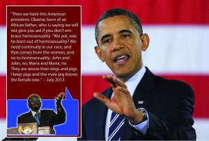 Mugabe-quotes-12-1024x693