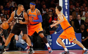 Carmelo Anthony Quotes 2013 Quote translator: carmelo