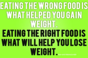 Go Back > Gallery For > Healthy Eating Quotes Inspirational