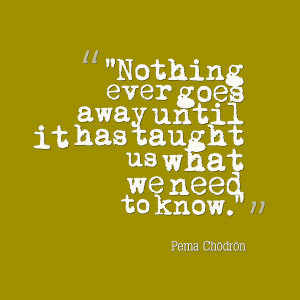 Pema-Chodron-quote-let-go-for-elephant-journal.jpg