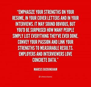 buckingham quotes quotesgram