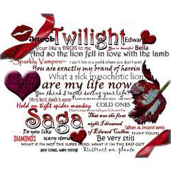 twilight_quotes_flip_flops.jpg?color=Orange&height=250&width=250 ...