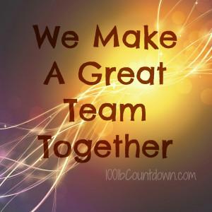 Great Teamwork Quotes Teamwork