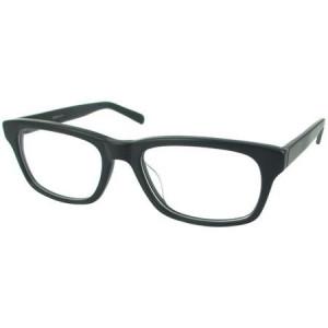 Walmart Eyeglasses Frames Prices