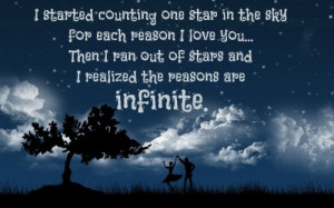 Cute Goodnight Love Quotes For Him ~ 40 Cute Goodnight Texts And Why ...