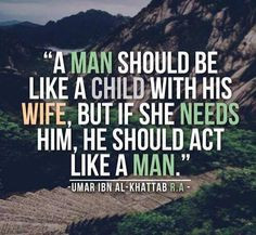 ... .com/2014/07/islamic-marriage-quotes/ #Marriage #islamic #Quotes