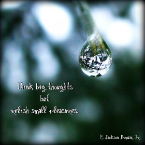 Related Pictures Happy Rainy Day Quotes Beautiful Rainy Day Pictures