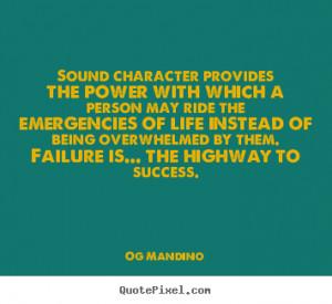 overwhelm quotes quotesgram