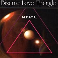 Bizarre Love Triangle (1994)