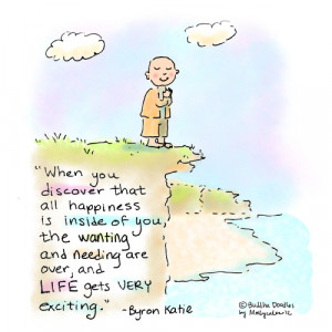 buddha quotes buddhism good news meditation mindful living mindfulness ...