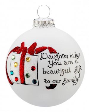 Beautiful-Gift-Daughter-in-Law-HG13016.jpg