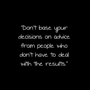 Dealing with Others Quotes