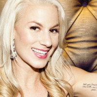 Related Pictures jessimae peluso carly aquilino from mtv s girl code