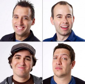 ... Impractical Jokers Quotes, Funny Quotes, Jokers Trutv, Projects 2013