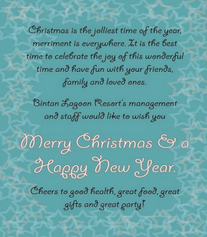 Happy Holiday wishes quotes and Christmas greetings quotes_26