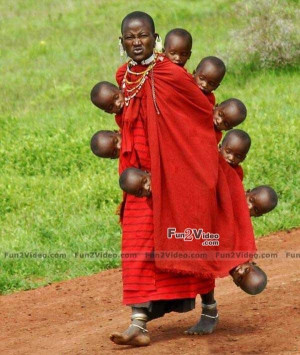 funny african girl funny image photo picture