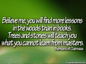Nature, Quotes, Inspiring Quotes, Motivation Quotes, Woods Quotes ...