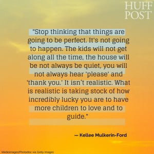 Back > Quotes For > Tough Parenting Quotes