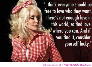 images of dolly parton quote lyrics sond famous quotes pictures pics ...