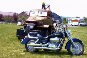 http://roadsidewonders.net/its-a-real-life-tow-mater/