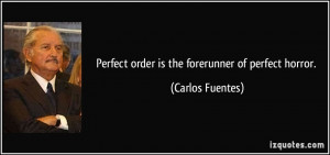 File Name : Carlos-Fuentes-Quotes-2.jpg Resolution : 597 x 295 pixel ...