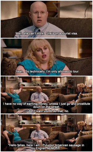 Funny Pictures Bridesmaids Movie