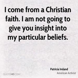 patricia-ireland-patricia-ireland-i-come-from-a-christian-faith-i-am ...