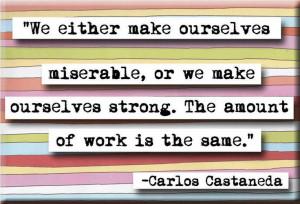 Carlos Castaneda quote #quote #inspiration #donjuan #carloscastaneda # ...