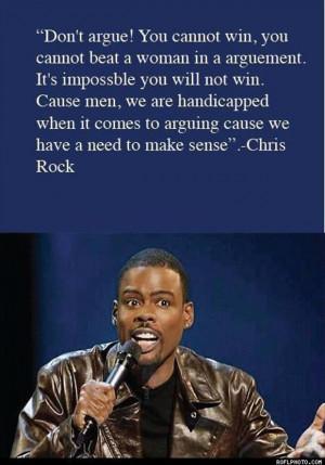 chris rock quote