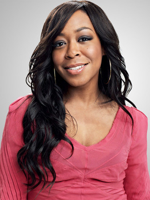 Tichina Arnold ripping into rapper French Montana, for raggin on her ...