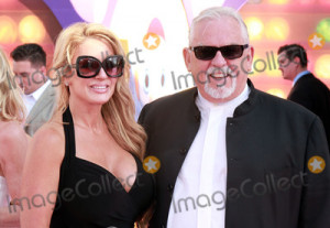John Ratzenberger Picture 08 June 2015 Hollywood California John