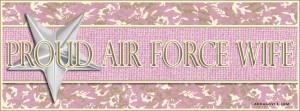 7546-proud-air-force-wife.jpg