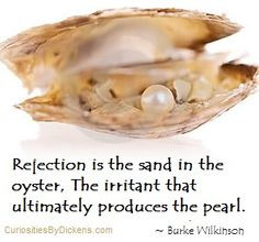 the pearl more life quotes pearls quotes