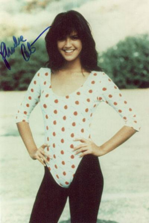 Phoebe Cates Pictures...