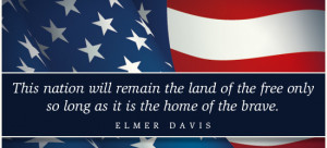 Download Memorial Day Quotes Thanking Soldiers