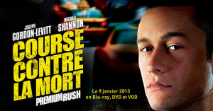 Related Pictures film en ligne film arabe arabe movies 2010 aflam ...