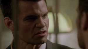"""35 Quotes from The Originals Season 1 Episode 18: """"The Big Uneasy"""""""