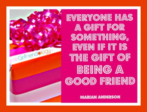 Girlfriendology-quote-gift-of-being-a-good-friend.jpg