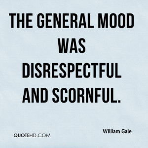 Gale Quotes