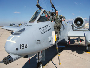 Air Force Fighter Pilots Female