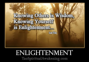 Spiritual-Quotes-Enlightenment-in-Knowing.jpg