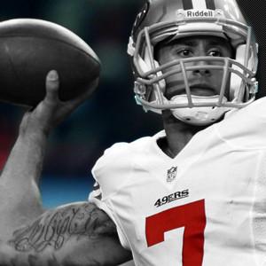 NFL-Motivational-Quotes-Football-Entrepreneurs-300x300