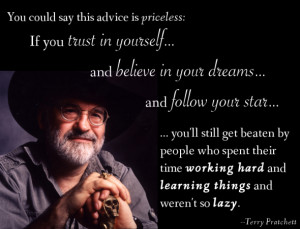 terry-pratchett-advice