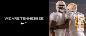 Tennessee Vols Image